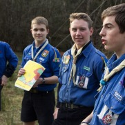 gamelle-2016-scouts-234