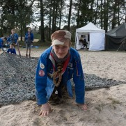 gamelle-2016-scouts-238
