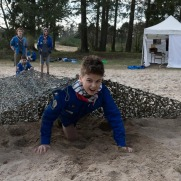 Gamelle 2016 scouts-240