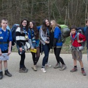 Gamelle 2016 scouts-241