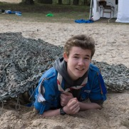 Gamelle 2016 scouts-242