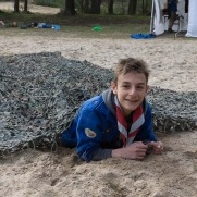 Gamelle 2016 scouts-243