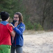 Gamelle 2016 scouts-244