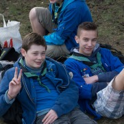 Gamelle 2016 scouts-246