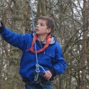 Gamelle 2016 scouts-248