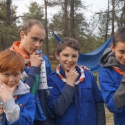 Gamelle 2016 scouts-249
