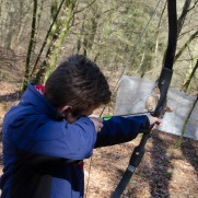 Gamelle 2016 scouts-25