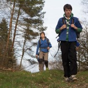 Gamelle 2016 scouts-251