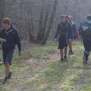Gamelle 2016 scouts-252