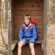 Gamelle 2016 scouts-253