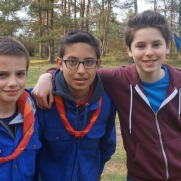 Gamelle 2016 scouts-255