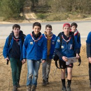 Gamelle 2016 scouts-256