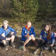 Gamelle 2016 scouts-257