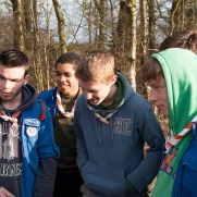 Gamelle 2016 scouts-258
