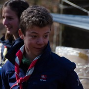 Gamelle 2016 scouts-26