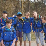 Gamelle 2016 scouts-260