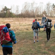 Gamelle 2016 scouts-262