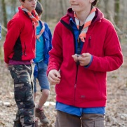 Gamelle 2016 scouts-263