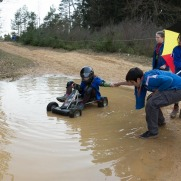Gamelle 2016 scouts-264