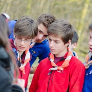 Gamelle 2016 scouts-265