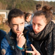 Gamelle 2016 scouts-269