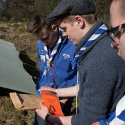 Gamelle 2016 scouts-27