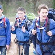 Gamelle 2016 scouts-270