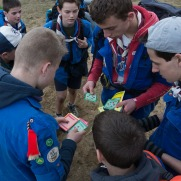 Gamelle 2016 scouts-271