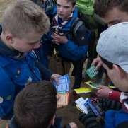 Gamelle 2016 scouts-272