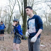 Gamelle 2016 scouts-273