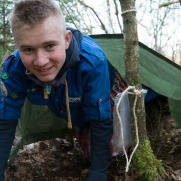 Gamelle 2016 scouts-275