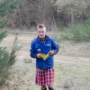 Gamelle 2016 scouts-276