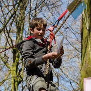 Gamelle 2016 scouts-28