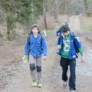 Gamelle 2016 scouts-281