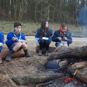 Gamelle 2016 scouts-284