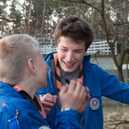 Gamelle 2016 scouts-287