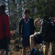 Gamelle 2016 scouts-29