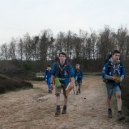 Gamelle 2016 scouts-291