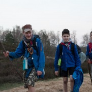 Gamelle 2016 scouts-292