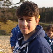 Gamelle 2016 scouts-293