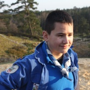 Gamelle 2016 scouts-294