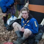 Gamelle 2016 scouts-297