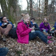 Gamelle 2016 scouts-298