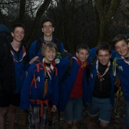 Gamelle 2016 scouts-302