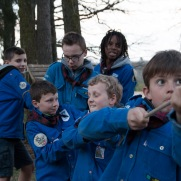 Gamelle 2016 scouts-303