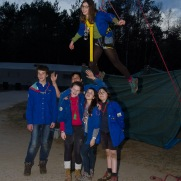 Gamelle 2016 scouts-304