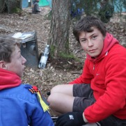 Gamelle 2016 scouts-306