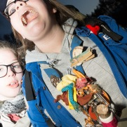 Gamelle 2016 scouts-307