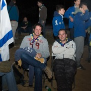 Gamelle 2016 scouts-308