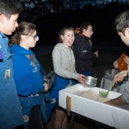 Gamelle 2016 scouts-309